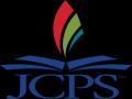 Triple M JCPS Series #2