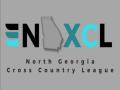 Grove Level Invitational - NGXCL Meet #4