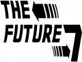 Future 7 XC Invitational