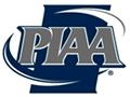 PIAA District 2 Championships