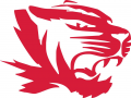 Princeton High School XC