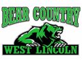 West Lincoln High School