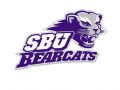 Southwest Baptist Bearcat Open