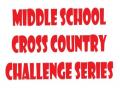 Middle School  Challenge Series