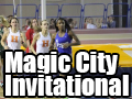 Magic City Invitational