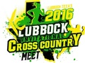 Lubbock Invitational