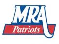 MRA Cross Country Invitational