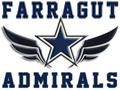 Farragut Invitational