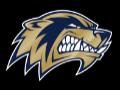NWA Middle School League Meet #9