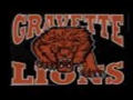 Gravette Junior Lion Invitational