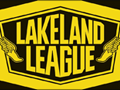 Lakeland Roster Collection