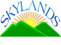 Skyland Conference Delaware Division (Cancelled)