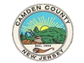 Camden County Championship
