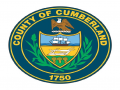 Cumberland County Meet