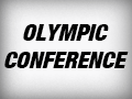 Olympic Conf Batch Meet