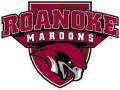 Roanoke College Maroons High School Invitational #1