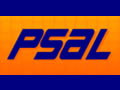 PSAL Day of Distance