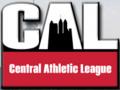 Central League Championships