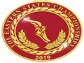 Eastern States Championships