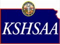 KSHSAA  Championships 3A/5A/6A