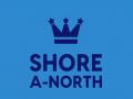 Shore A-North Divisional Championships