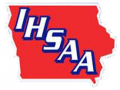 Iowa State  Championships