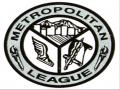 3A Metro League Meet