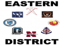 Eastern District  meet #1---CANCELLED