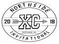 Northside Invitational
