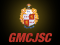 Greater Morris County Junior School  Championship Races