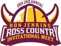 Ron Jenkins Invitational  Meet