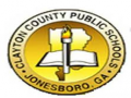 Clayton County  Championships