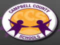 Campbell County HS Championships