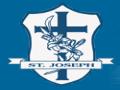 St. Joseph Bluejay Classic