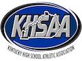 KHSAA Region 1 Class AA