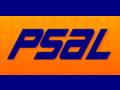 PSAL Group Run