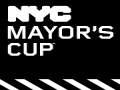 NYC Mayor's Cup  Championship