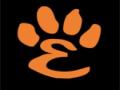 Edwardsville Tiger Fall Classic