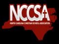 NCCSA  State Championship