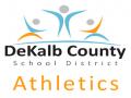 DEKALB COUNTY JV  CHAMPIONSHIPS