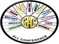 Sunshine Athletic Conference