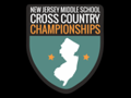 New Jersey Middle School  Championships