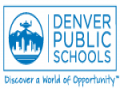 Denver Public Schools League Meet