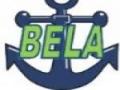 Osceola County Elementary Invitational @ Bellalago Academy