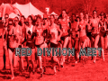 GMC Red Division Meet