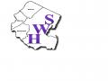 HWS (Hunterdon, Warren, Sussex)  Championship
