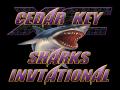 Cedar Key XC Invitational