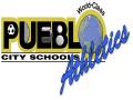 Pueblo City-County Championships