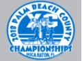 Palm Beach County Championship