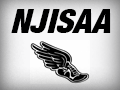 NJISAA Prep State Championships